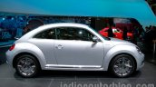 VW iBeetle auto shanghai 2013 rear side