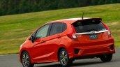 2014-Honda-Jazz-Fit-RS-rear-three-quarters