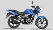 Bajaj Discover 125 T Blue