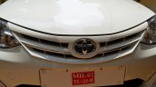 Redesigned-front-grille-on-refreshed-Liva