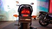 Taillamp of the Honda Dream Neo