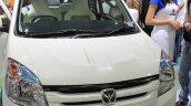 Suzuki Karimun Wagon R Sporty