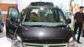 Suzuki Karimun Wagon R luxury front