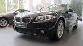 2014 BMW 530d