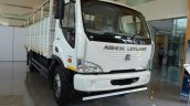 Ashok Leyland BOSS LE front three quarter