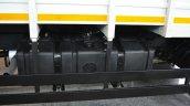 Ashok Leyland BOSS LE fuel tank