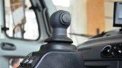 Ashok Leyland BOSS LX AMT lever