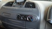 Ashok Leyland BOSS LX aircon vents