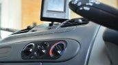 Ashok Leyland BOSS LX aircon
