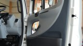 Ashok Leyland BOSS LX door panel