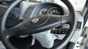 Ashok Leyland BOSS LX steering wheel