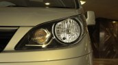 Ashok Leyland Stile headlight