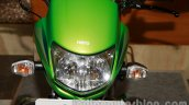 Hero HF Deluxe ECO headlight
