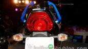 Hero Splendor iSMART brake light