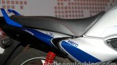 Hero Splendor iSMART seat