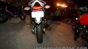New Hero Karizma ZMR rear