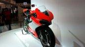 Ducati 1199 Superleggera at EICMA 2013