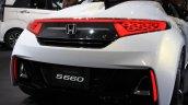 Honda S660 taillights