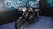 Triumph Bonneville launched