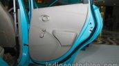 Datsun Go Delhi Roadshow door trim