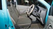 Datsun Go Delhi Roadshow front
