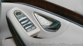2014 Mercedes Benz S Class launch images power windows