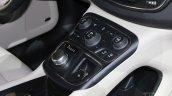 2015 Chrysler 200 controller at NAIAS 2014