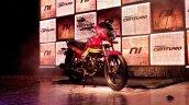 Mahindra Centuro N1 launched