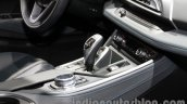 BMW i8 gear stick live