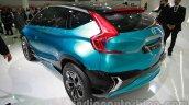 Honda Vision XS-1 at Auto Expo 2014