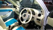 Maruti Alto 800 Browzer dashboard driver side