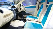 Maruti Alto 800 Browzer front seats co-driver side