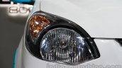 Maruti Alto 800 Browzer headlamp