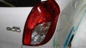 Maruti Alto 800 Browzer taillamp