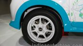Maruti Alto 800 Browzer wheel