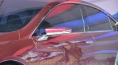 Maruti Ciaz Concept sedan  (9)
