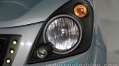 Maruti Ritz Jubilo headlamp
