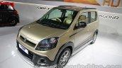 Maruti Wagon R Xrest front three quarters