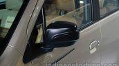 Maruti Wagon R Xrest mirror