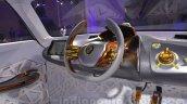 Renault's KWID concept (13)
