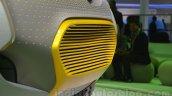 Renault's KWID concept (4)