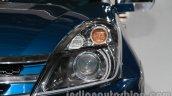 Swift dZire Opula headlamp live