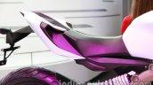 TVS Draken - X21 seats live