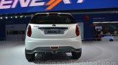 Tata Bolt customized Auto Expo rear