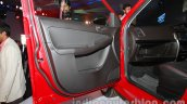 Tata Bolt launch images door trim 2