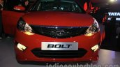 Tata Bolt launch images front