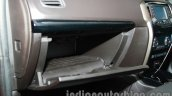 Tata Bolt launch images glovebox