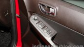 Tata Bolt launch images power window