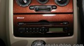 Tata Nano Twist Active Concept music system
