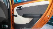 Tata Nano Twist Active Concept door trim